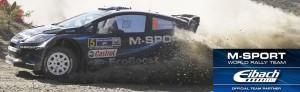 m-sport-ford-wrc