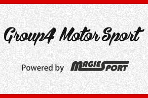 bn_motorsport