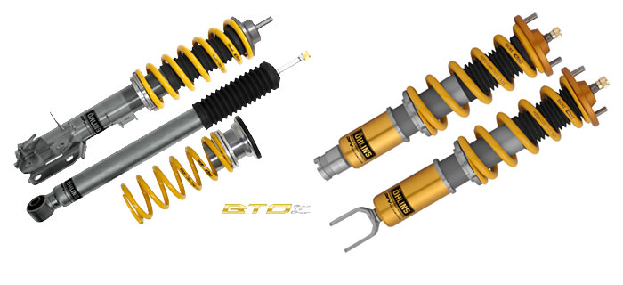 ohlins-catalogue-top